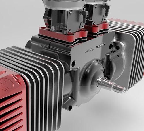 ND-240-proje-motoru-1