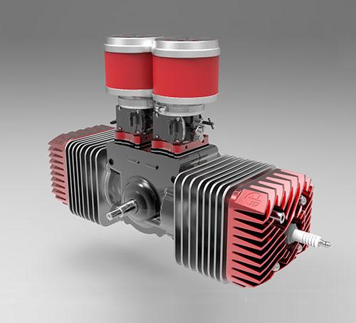 ND-240-proje-motoru-2