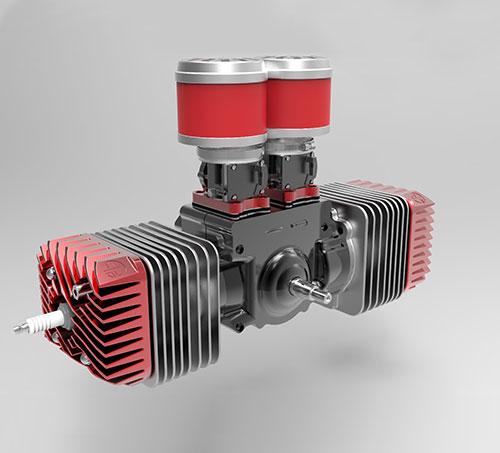 ND-240-proje-motoru
