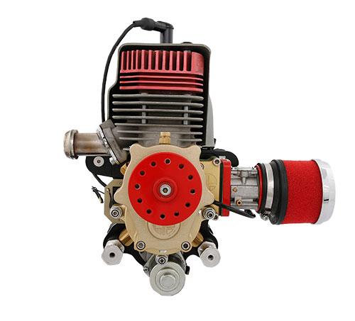 VH-120-proje-motoru-disli-sistem-1