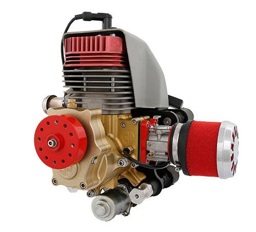 VH-120-proje-motoru-disli-sistem-3