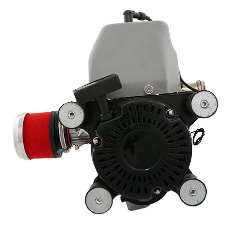 VH-120-proje-motoru-disli-sistem-4