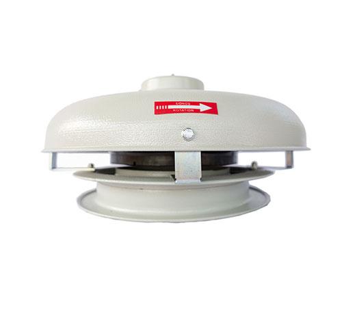 cati-pano-aspiratorleri-1