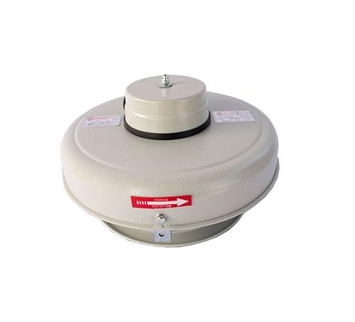 cati-pano-aspiratorleri-2