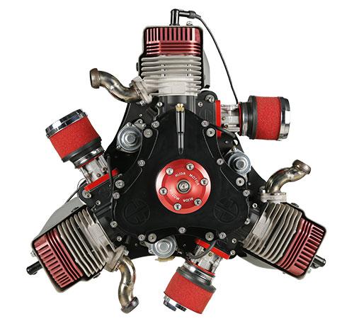 secmeli-silindir-radyal-motor-1