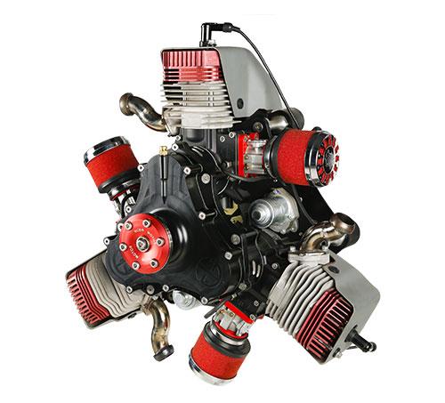 secmeli-silindir-radyal-motor-2