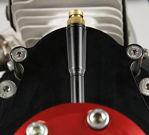 secmeli-silindir-radyal-motor-3