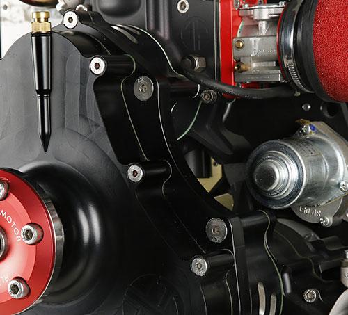 secmeli-silindir-radyal-motor-4