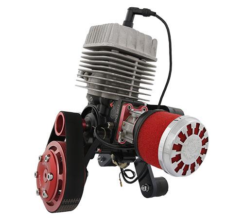 vk180k-iha-motoru-1
