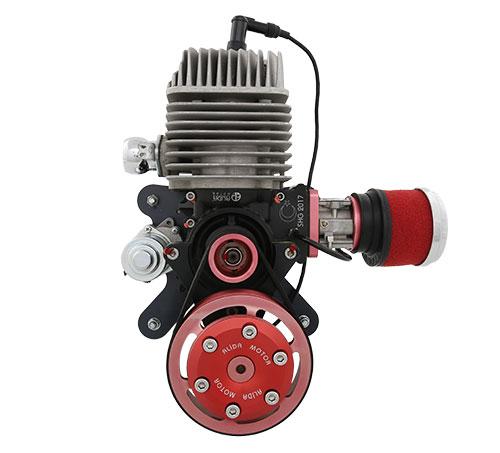 vk180k-iha-motoru-2