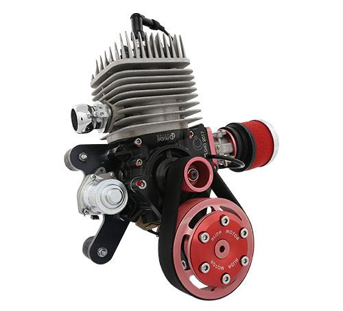 vk180k-iha-motoru
